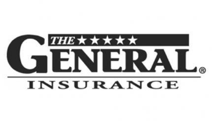 Minimizing Your Insurance Expenses In Numerous Basic Steps.