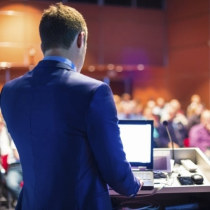 A Helpful Article About Public Speaking That Offers Many Ideas.