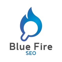The Search Engine Optimization Agency Need To Provide The Thorough Price For Their Services To Pr ...