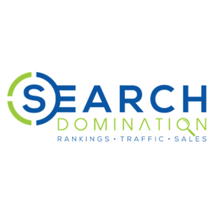 SEO Stands For Search Engine Optimization, And This Is A Business Practice That Helps Businesses  ...