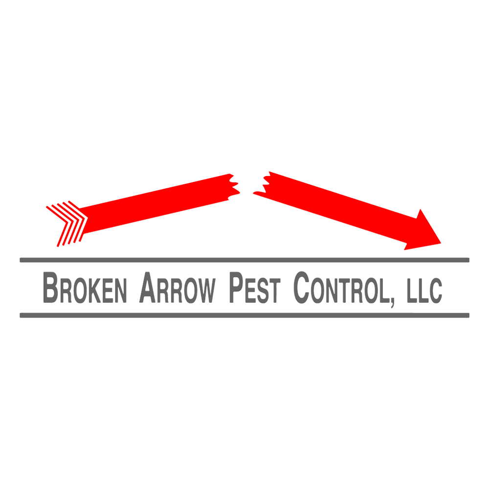 Living In Votaw, TX, Surely You Have Seen Some Of The More Common Household Pests Around