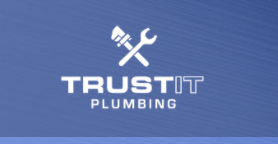 Are You Searching For Plumbing In Vancouver? If You Are, You Have Come To The Right Place
